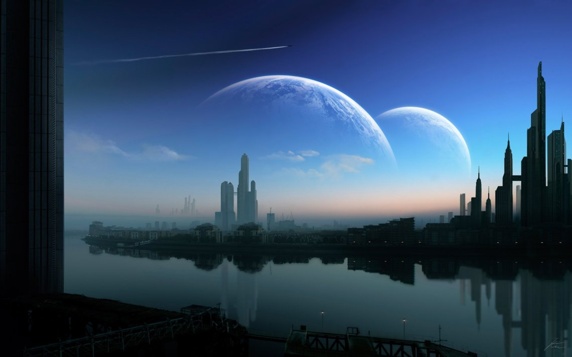 answer 548356-architecture-buildings-cities-cityscapes-digital-art-futuristic-outer-space-planets-science-fiction.jpg