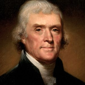 thomas-jefferson-9353715-1-402.jpg