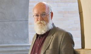 Daniel-Dennett--009.jpg