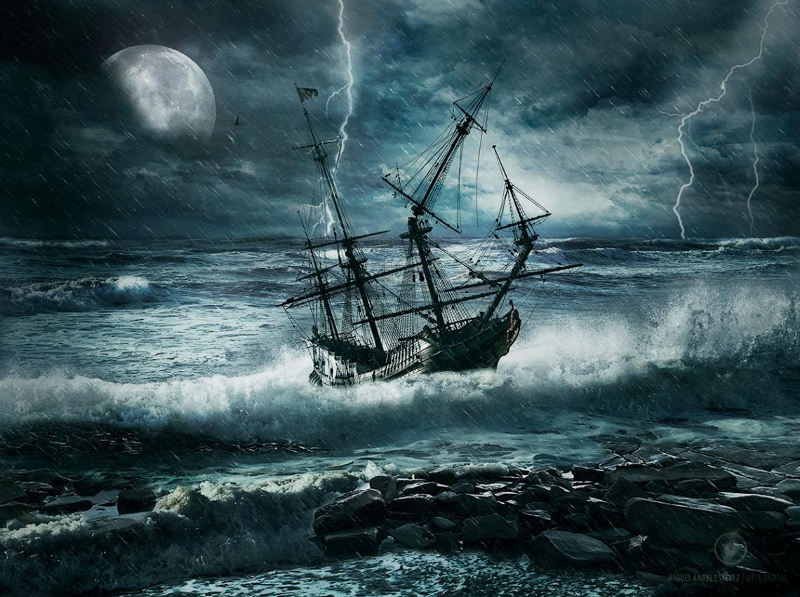storm_at_sea_by_miguel_angel_estevez-d6jx063.jpg