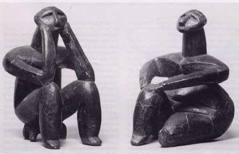 Man-and-Woman-from-Cernavoda-Romania-c4000BC.jpg