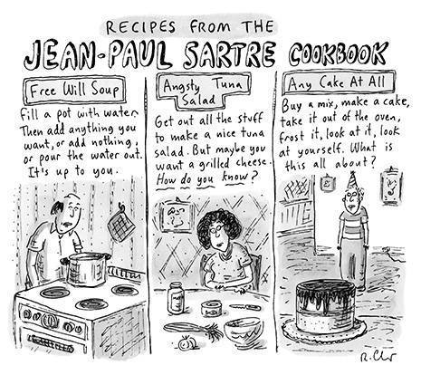 sartre cookbook tumblr_mx7mi1bTWf1s5itmjo1_500