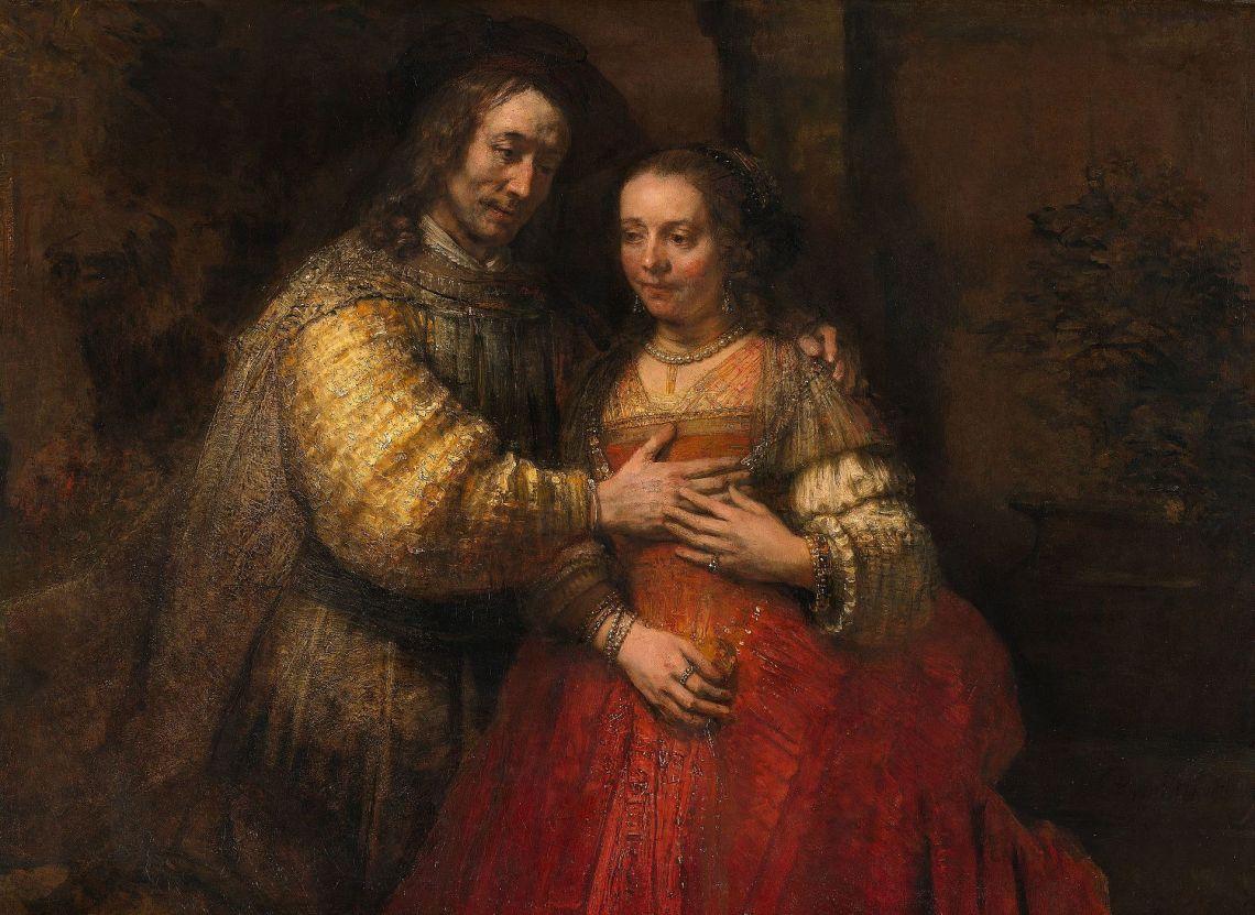 1920px-Rembrandt_Harmensz._van_Rijn_-_Portret_van_een_paar_als_oudtestamentische_figuren,_genaamd_'Het_Joodse_bruidje'_-_Google_Art_Project.jpg