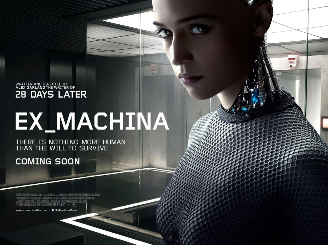 ex-machina-poster.jpg