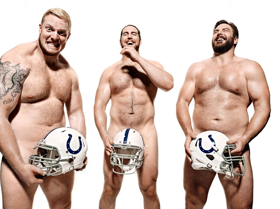 featured-photos-10.jpg  indianapolis colts offensive line.jpg