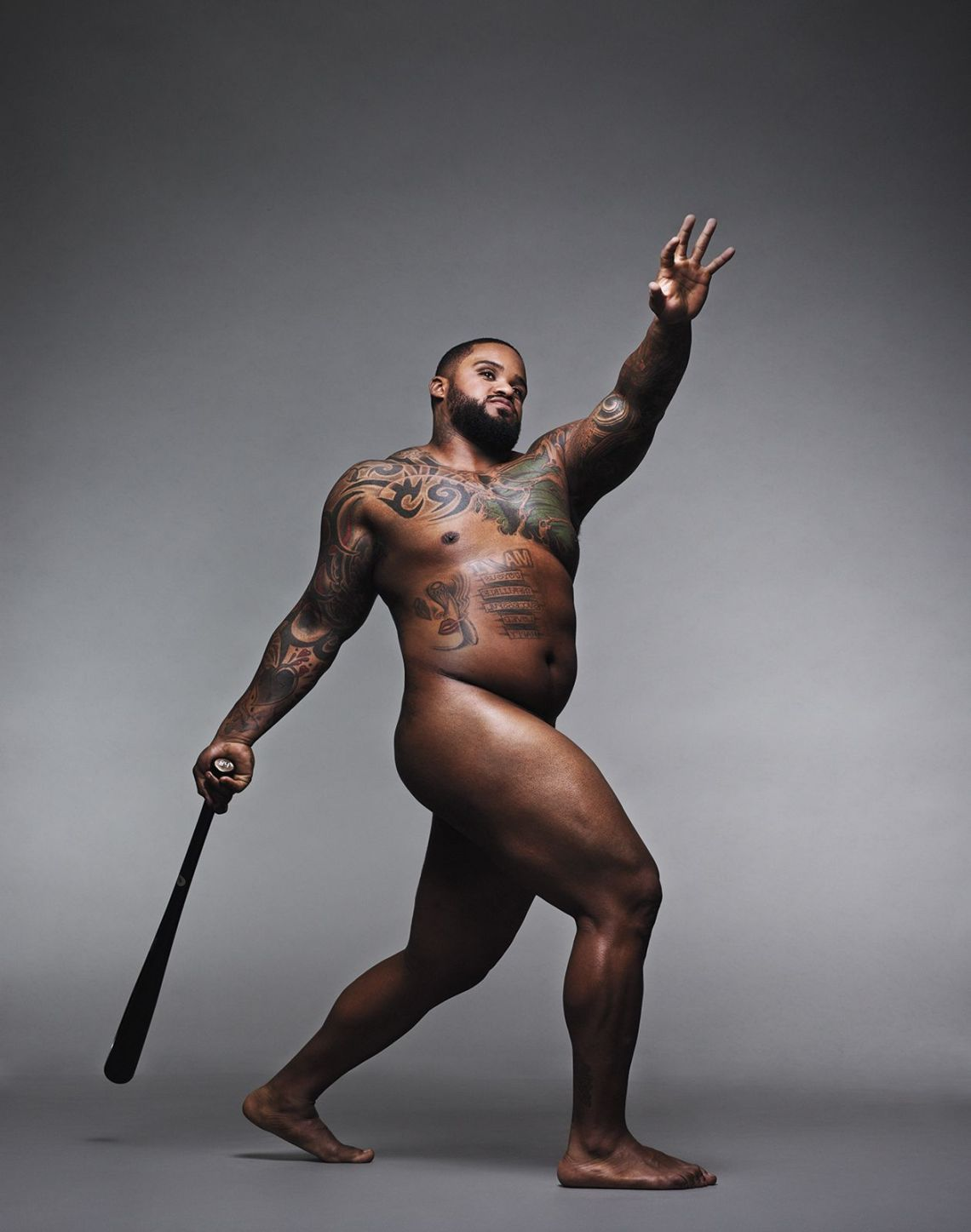 featured-photos-20.jpg  PRINCE FIELDER.jpg