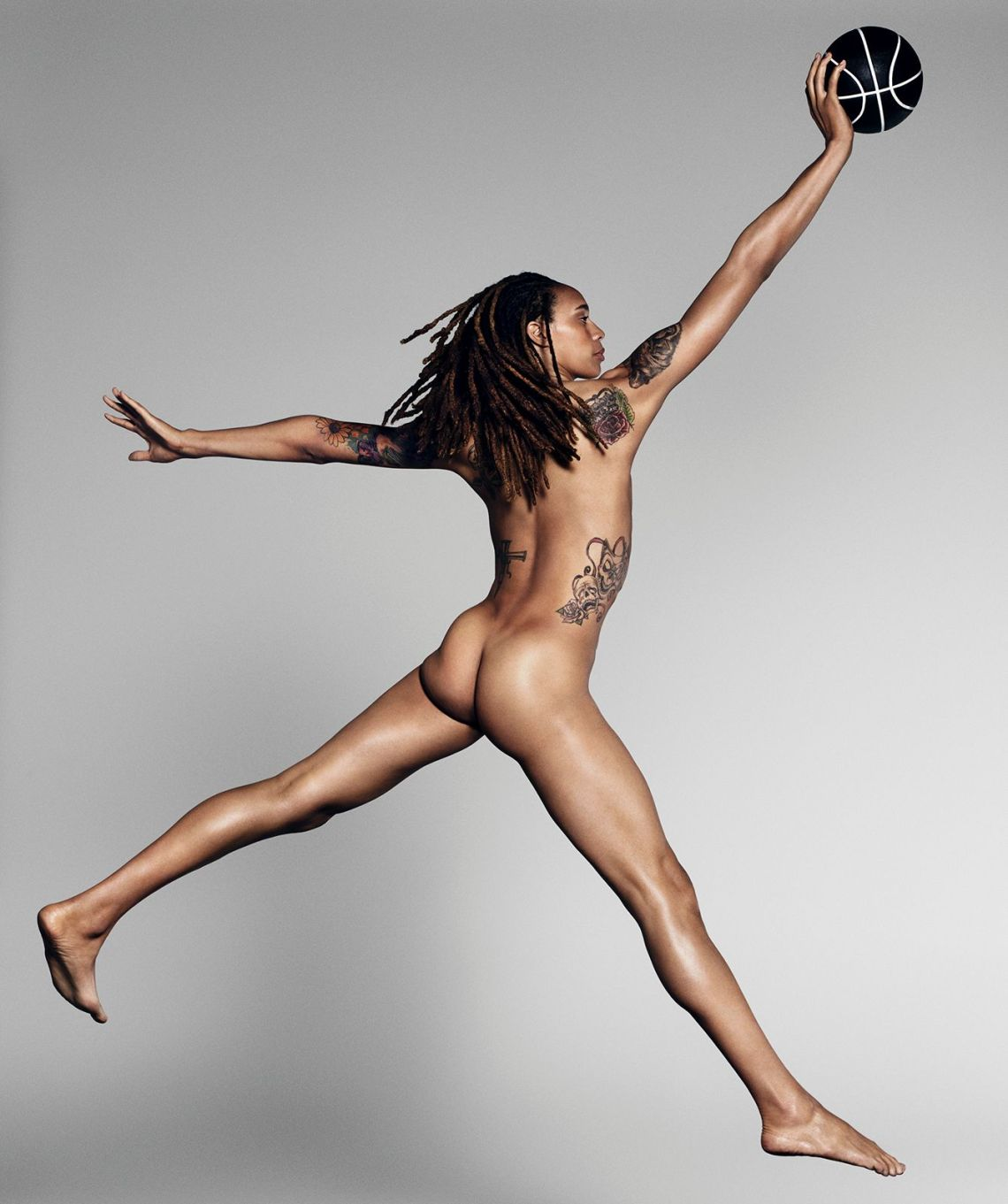 featured-photos-21.jpg  BRITTNEY GRINER.jpg