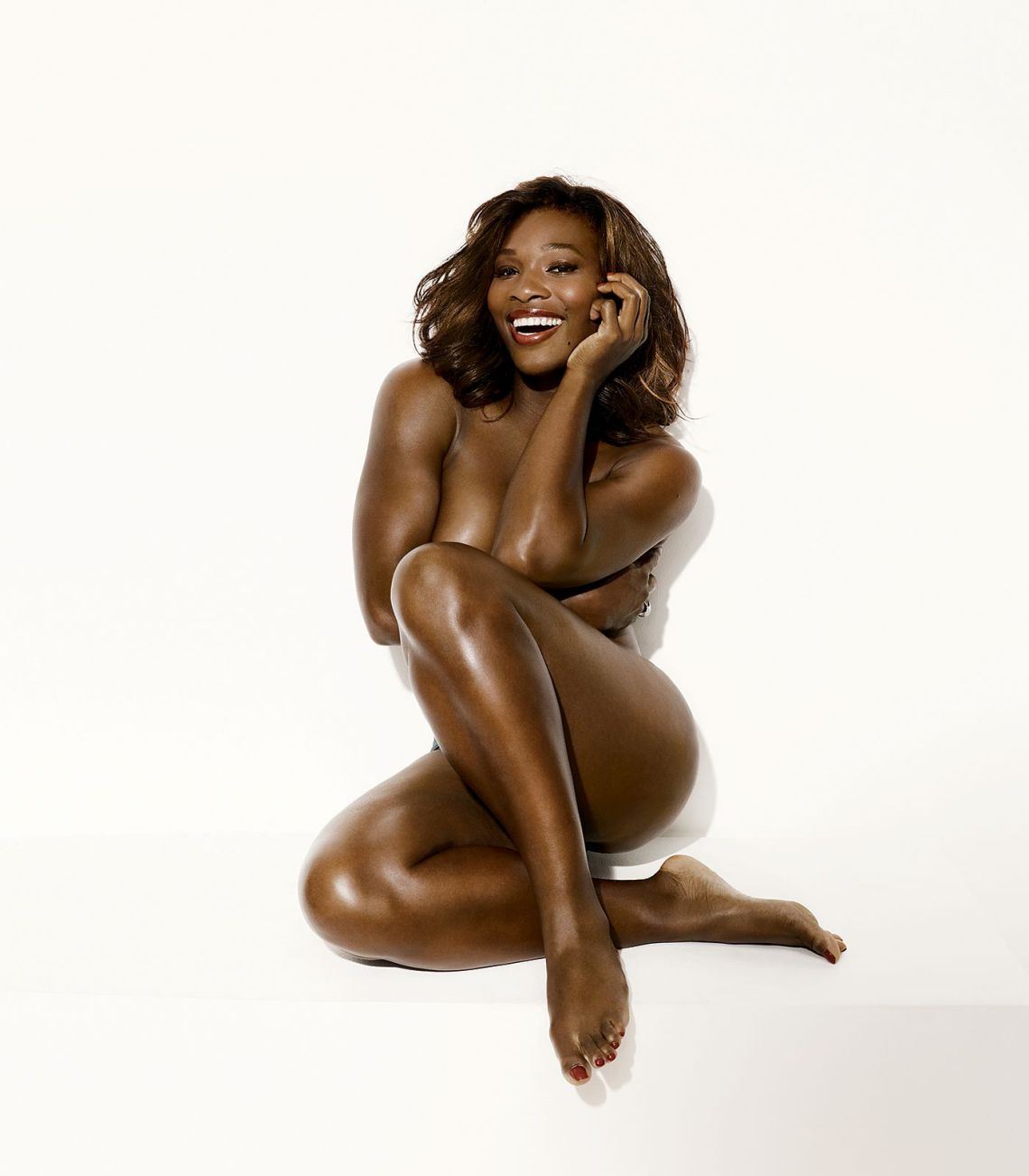 featured-photos-25.jpg SERENA WILLIAMS