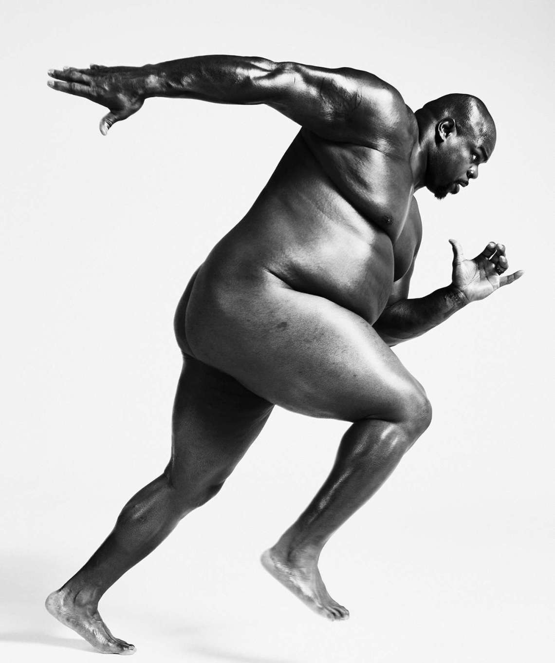 featured-photos-26.jpg VINCE WILFORK