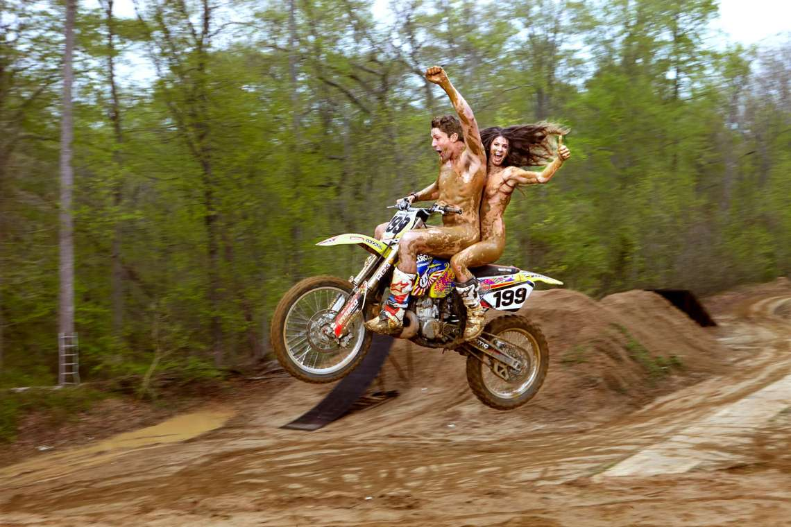 featured-photos-31.jpg LYN-Z & TRAVIS PASTRANA