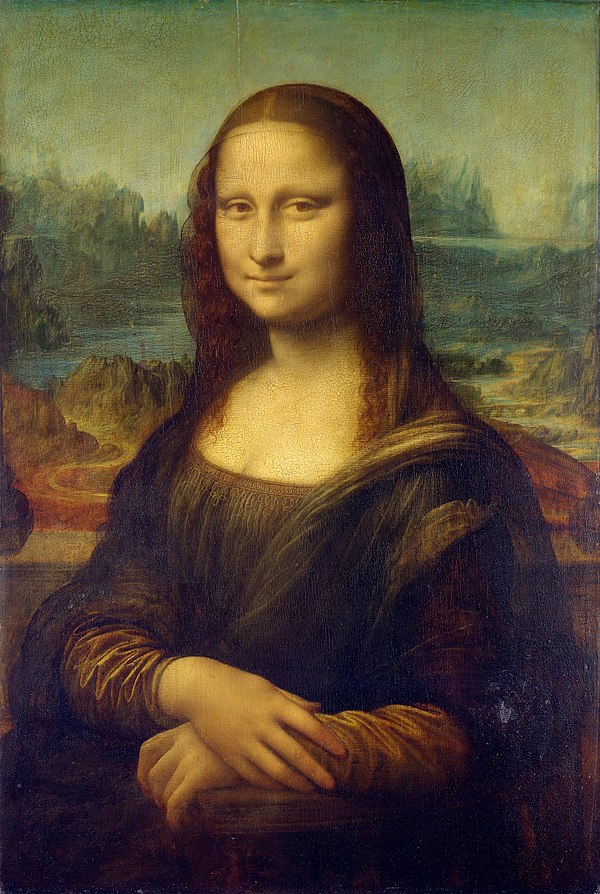 600px-Mona_Lisa,_by_Leonardo_da_Vinci,_from_C2RMF_retouched.jpg