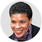 michelle-alexander-thumbLarge