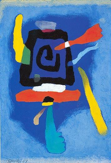 baumeister bluxao-1955.jpg