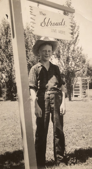 Cowboy300.jpg
